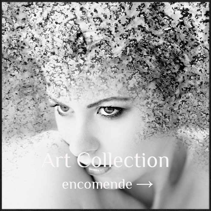 ArtCollection