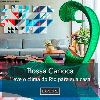 Bossa Carioca
