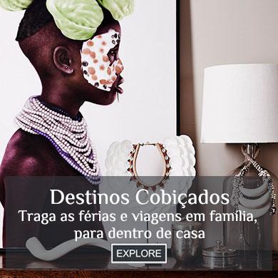 DestinoCob