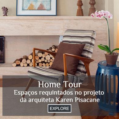 HomeTour