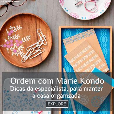 MarieKondo